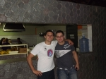 Projeto GNF Janeiro_2012 004