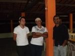 Projeto GNF Janeiro_2012 005
