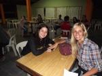 Projeto GNF Janeiro_2012 006
