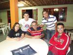 Projeto GNF Janeiro_2012 009