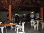 Projeto GNF Janeiro_2012 016