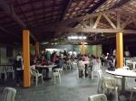 Projeto GNF Janeiro_2012 017
