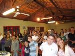 Projeto GNF Janeiro_2012 022