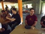 Projeto GNF Janeiro_2012 024