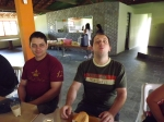 Projeto GNF Janeiro_2012 027