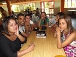 Projeto GNF Janeiro_2012 030