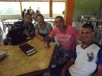 Projeto GNF Janeiro_2012 031