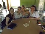 Projeto GNF Janeiro_2012 034