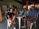 Projeto GNF Janeiro_2012 037
