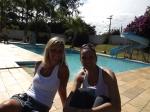Projeto GNF Janeiro_2012 039