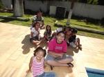 Projeto GNF Janeiro_2012 040