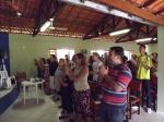 Projeto GNF Janeiro_2012 042