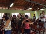 Projeto GNF Janeiro_2012 044