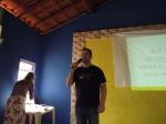 Projeto GNF Janeiro_2012 054
