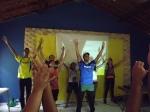 Projeto GNF Janeiro_2012 056