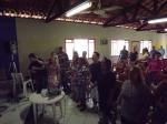 Projeto GNF Janeiro_2012 059