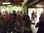 Projeto GNF Janeiro_2012 060