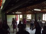 Projeto GNF Janeiro_2012 062