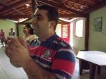Projeto GNF Janeiro_2012 063