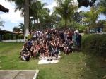Projeto GNF Janeiro_2012 067