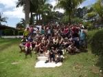 Projeto GNF Janeiro_2012 068