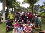 Projeto GNF Janeiro_2012 069