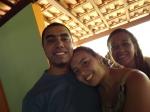 Projeto GNF Janeiro_2012 070