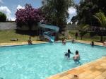 Projeto GNF Janeiro_2012 071