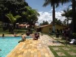 Projeto GNF Janeiro_2012 074