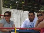Projeto GNF Janeiro_2012 084