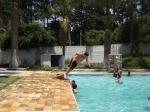 Projeto GNF Janeiro_2012 088