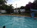 Projeto GNF Janeiro_2012 095