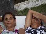 Projeto GNF Janeiro_2012 096