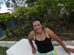 Projeto GNF Janeiro_2012 097