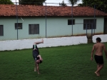 Projeto GNF Janeiro_2012 098